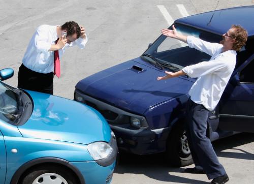 accidentes lerma abogados albacete abogadoslerma.com