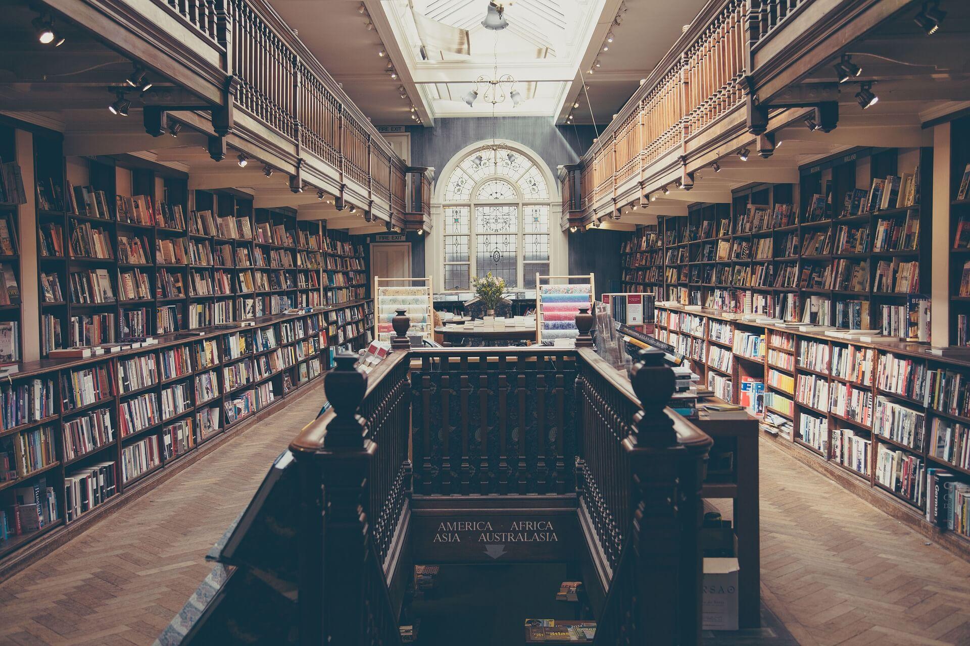 biblioteca abogados albacete lerma abogadoslerma.com