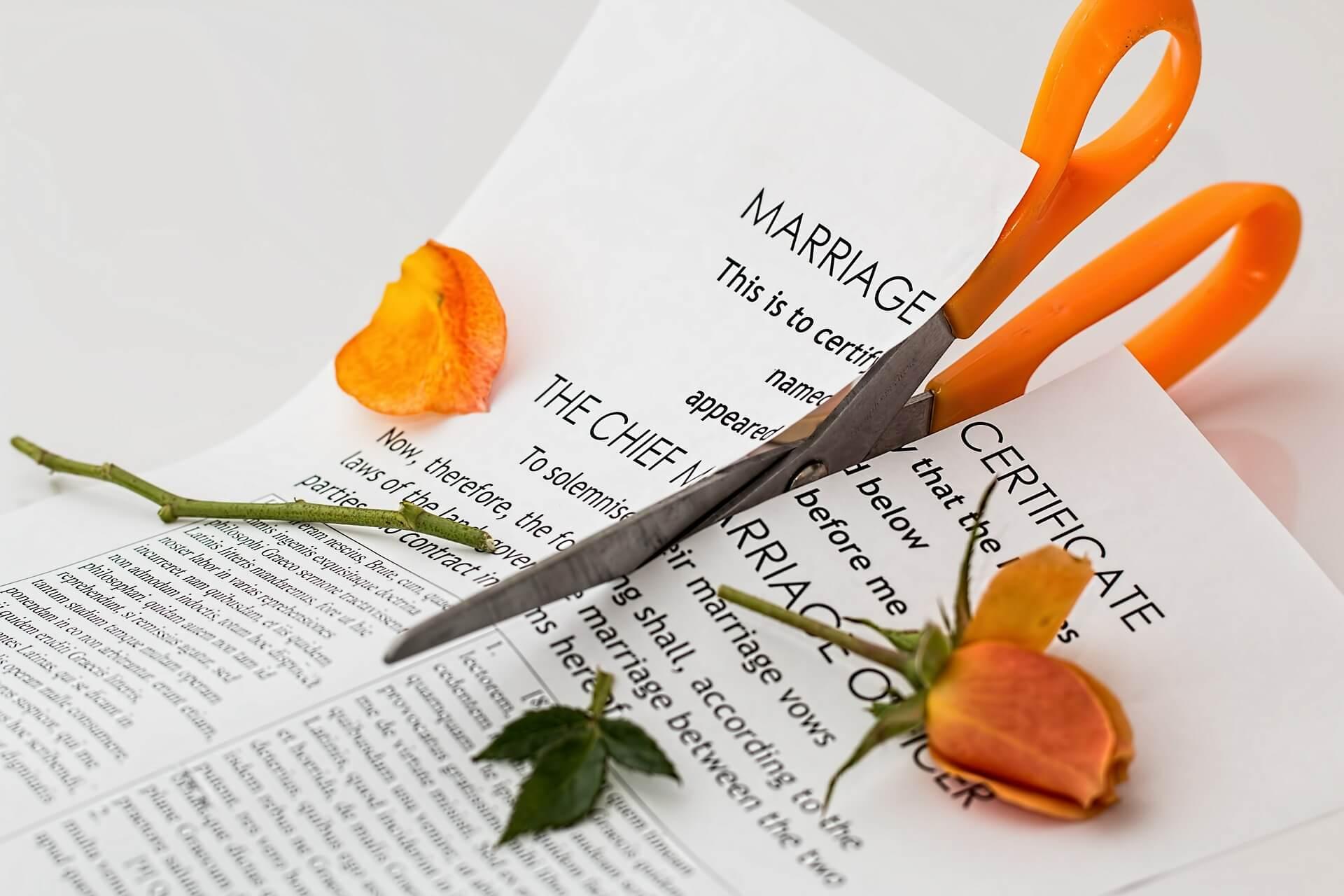 divorcio abogados albacete lerma abogadoslerma.com