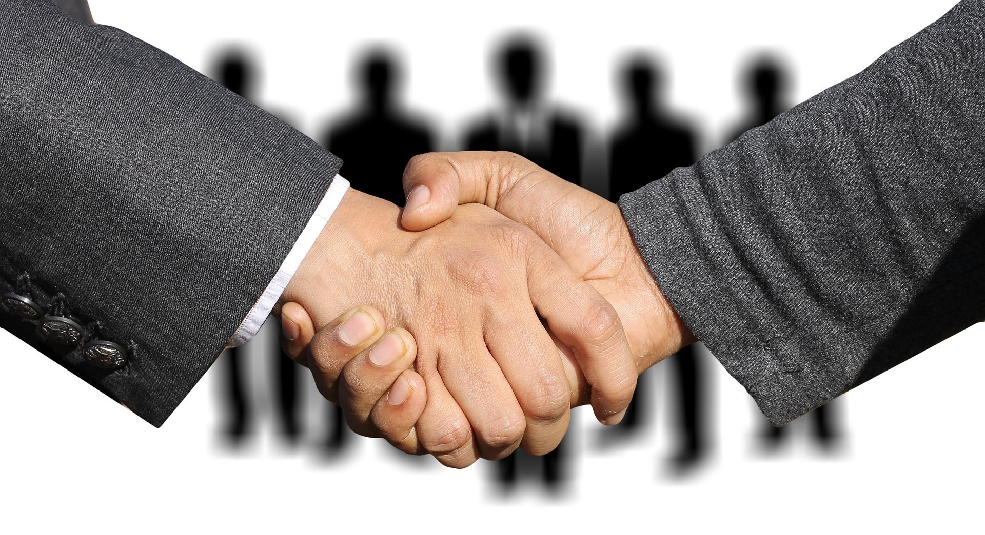 equipo lerma abogados albacete abogadoslerma.com