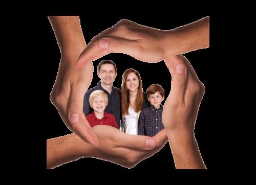 familia-abogados-albacete-lerma-abogadoslerma.com_-1024x741