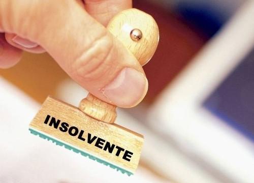 mercantil lerma abogados albacete abogadoslerma.com
