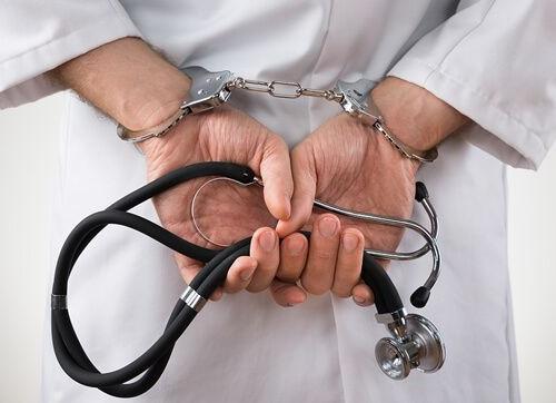 negligencias medicas lerma abogados albacete abogadoslerma.com