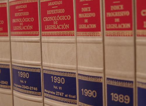 otros lerma abogados albacete abogadoslerma.com
