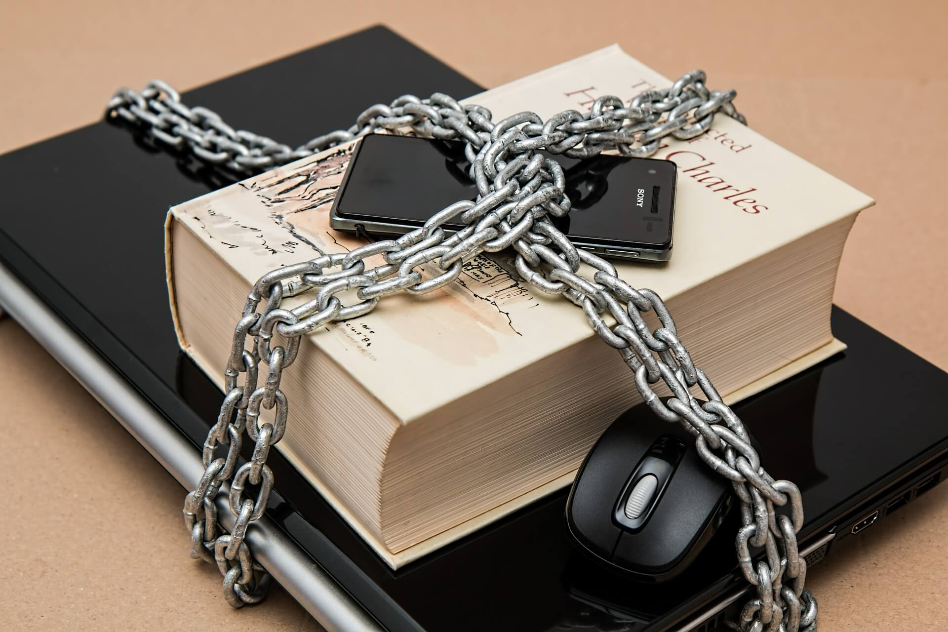 seguridad abogados albacete lerma abogadoslerma.com
