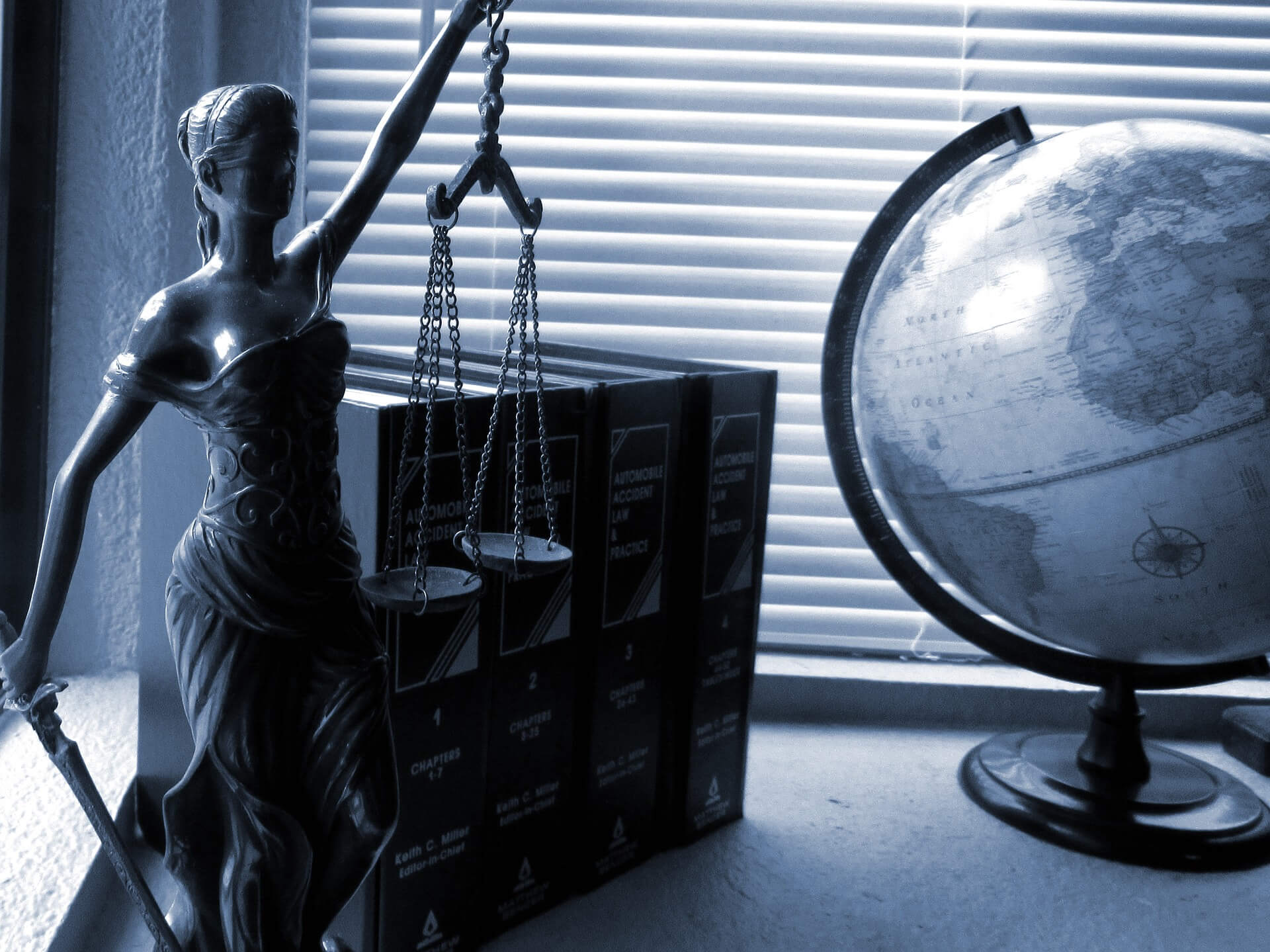 senora justicia2 abogados albacete lerma abogadoslerma.com