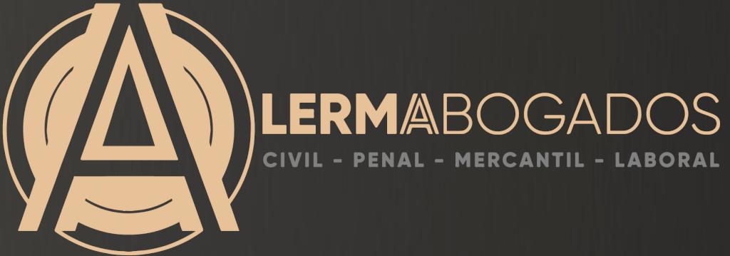 Logotipo 2 Lerma Abogados abogadosencarnalerma.es