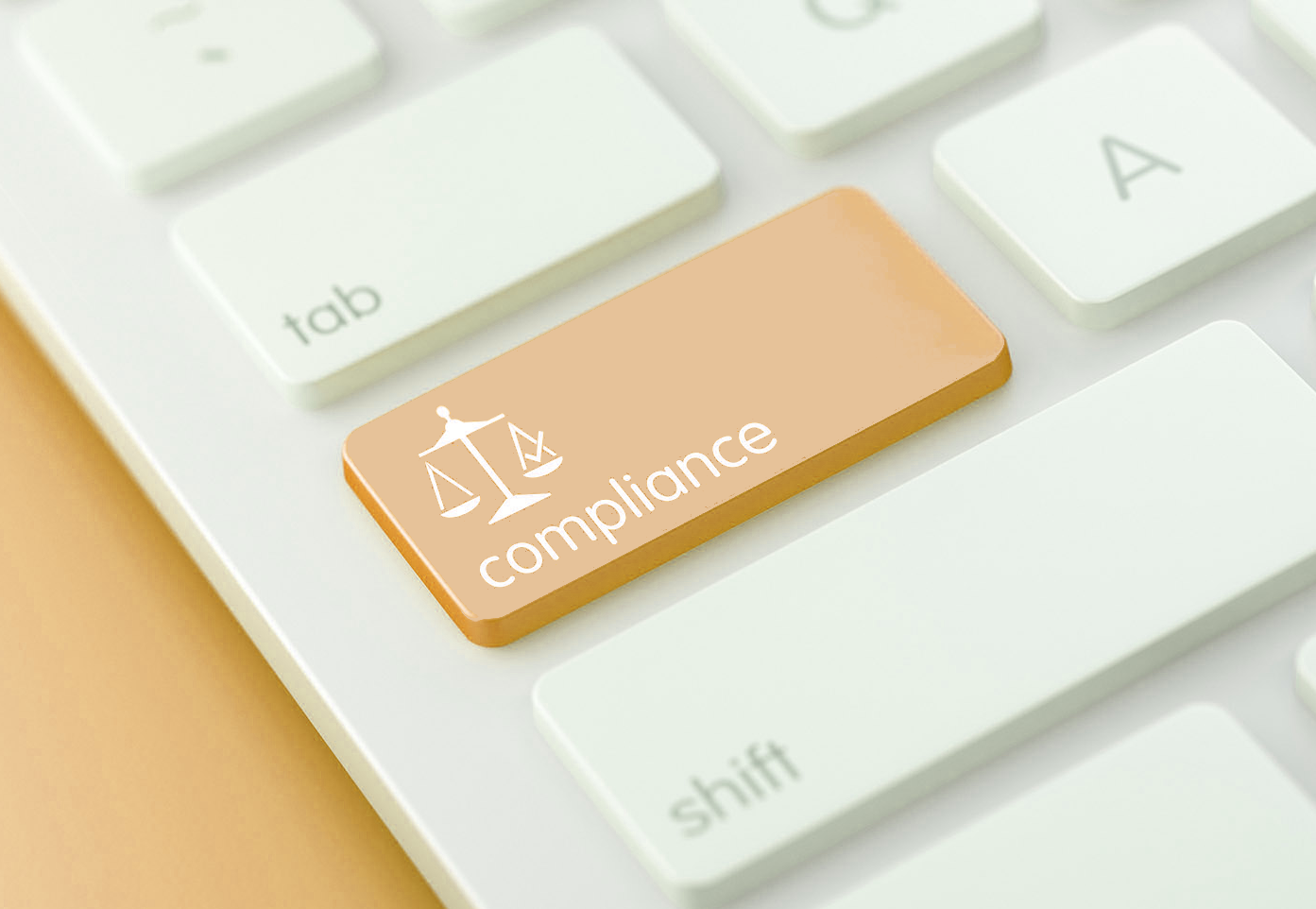 compliance Lerma Abogados abogadosencarnalerma.es